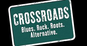 Crossroads – Bild: 3sat