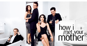 How I Met Your Mother – Bild: CBS