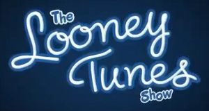 The Looney Tunes Show – Bild: Boomerang/Screenshot