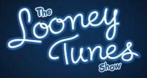 The Looney Tunes Show – Bild: Boomerang/Screenshot