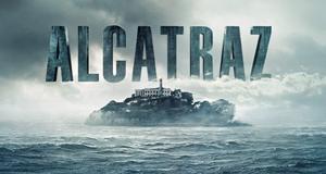 Alcatraz – Bild: Fox