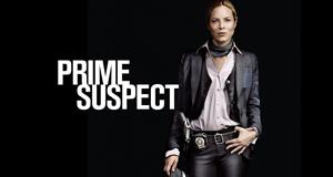 Prime Suspect – Bild: NBC