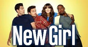 New Girl – Bild: FOX Broadcasting Company