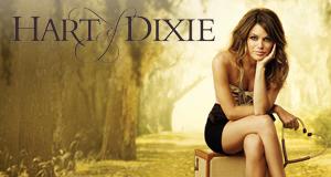Hart of Dixie – Bild: The CW