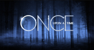 Once Upon a Time – Es war einmal … – Bild: ABC