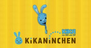 KiKANiNCHEN – Bild: KiKA