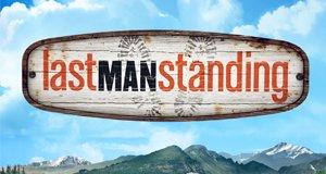 Last Man Standing – Bild: ABC