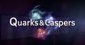 Quarks & Caspers – Bild: WDR