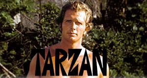 Tarzan – Bild: Warner Bros.