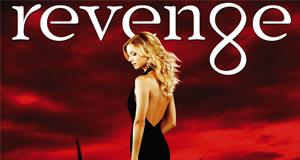 Revenge – Bild: ABC