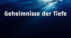 Unterwasserwelten – Gefahren der Ozeane – Bild: WELTN24