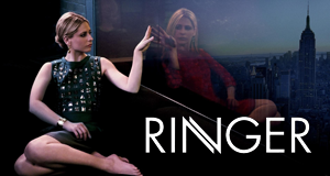 Ringer – Bild: The CW Network