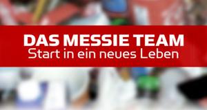 Das Messie-Team – Start in ein neues Leben – Bild: RTL II/shine germany