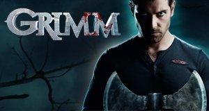 Grimm – Bild: NBC Universal, LLC.