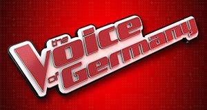 The Voice of Germany – Bild: ProSieben