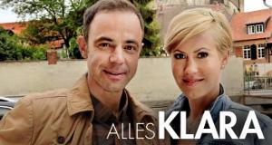 Alles Klara – Bild: ARD