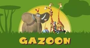 Gazoon – Bild: Sparx Animation Studios/TF1