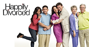 Happily Divorced – Bild: TV Land