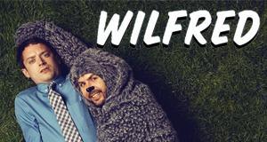Wilfred – Bild: FX Networks
