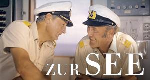 Zur See – Bild: rbb