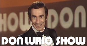 Don-Lurio-Show