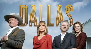 Dallas – Bild: TNT