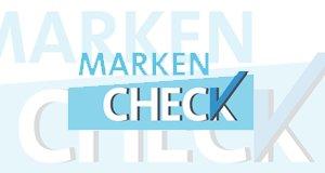 Markencheck – Bild: ARD