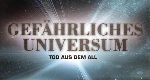 Gefährliches Universum – Bild: Discovery world
