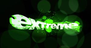Extreme – Bild: ProSieben MAXX