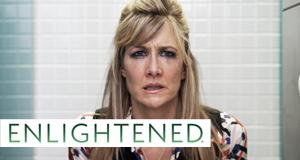 Enlightened – Bild: HBO