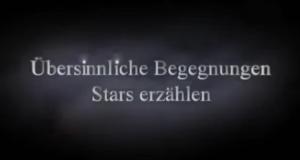 Übersinnliche Begegnungen - Stars erzählen – Bild: The Biography Channel/Screenshot