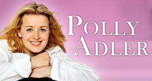 Polly Adler – Bild: ORF/Thomas Ramstorfer