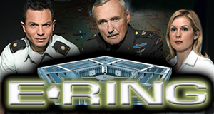 E-Ring – Bild: Warner Bros. Television