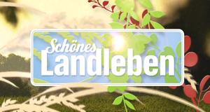 Schönes Landleben – Bild: NDR