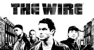 The Wire – Bild: Fox Broadcasting Company