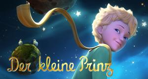 Der kleine Prinz – Bild: WDR/ARD