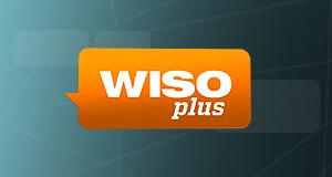 WISO plus – Bild: ZDF