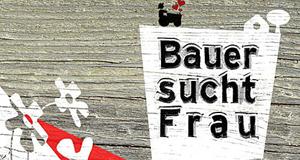 Bauer sucht Frau – Bild: ATV