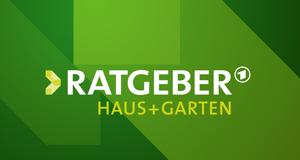 ARD-Ratgeber: Heim + Garten – Bild: ARD