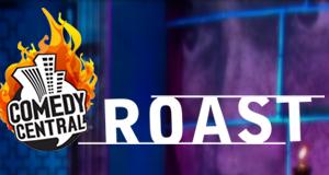 Comedy Central Roast – Bild: Comedy Central