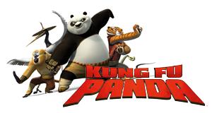 Kung Fu Panda – Bild: Nickelodeon