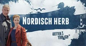 Nordisch herb – Bild: ARD/Georges Pauly