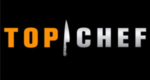 Top Chef – Bild: Bravo Media LLC.