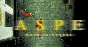 Pieter Aspe – Mord in Brügge – Bild: vtm