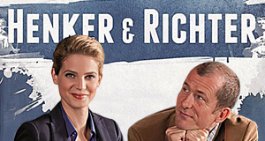 Henker & Richter – Bild: WDR Mediagroup GmbH (Ascot Elite)