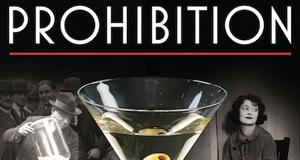 Prohibition – Eine amerikanische Erfahrung – Bild: PBS