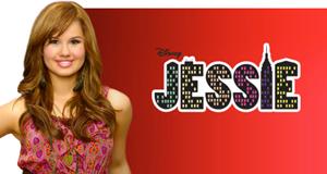 Jessie – Bild: Disney