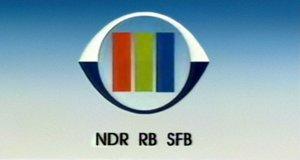 Fernsehauge – Bild: NDR
