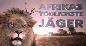 Afrikas tödlichste Jäger – Bild: National Geographic Channel