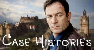 Case Histories – Bild: BBC
